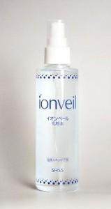 ionveil1