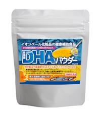 dha01